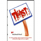 Twist 3 by Michael Paul